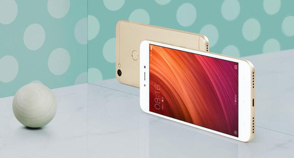 Harga Xiaomi Redmi Note 5a Prime Price Pony