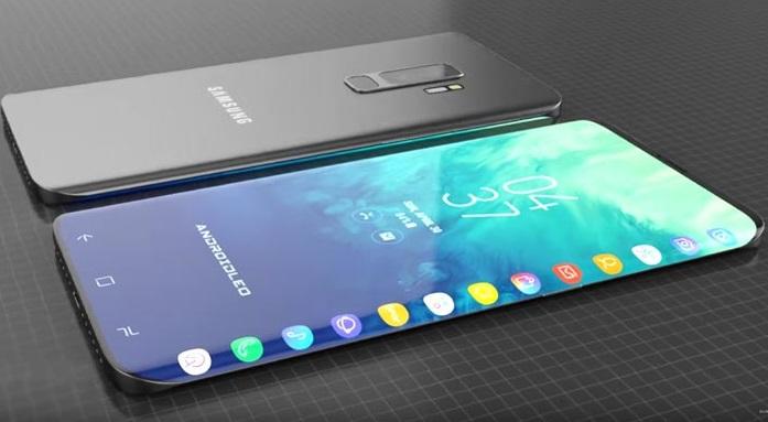 Samsung Galaxy Note 10 vs Sony Xperia A Edge