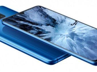 10 Smartphone Android Tertangguh