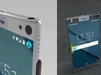 Nokia N-Gage Gaming
