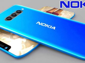 Nokia XPlus Premium 2019